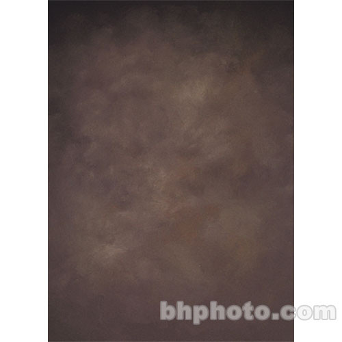 Studio Dynamics 8x12' Canvas Background LSM - Hamilton