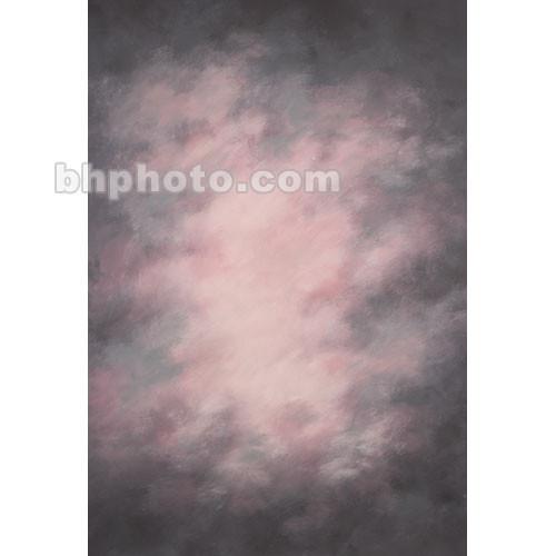 Studio Dynamics Canvas Background, Lightstand Mount - 8x12' - (Inspiration)