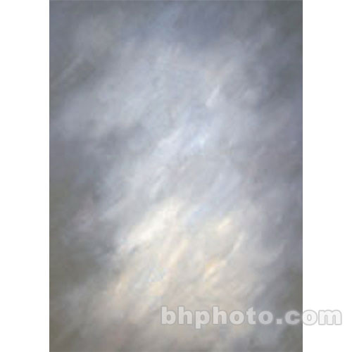 Studio Dynamics 8x12' Canvas Background LSM - Kensington