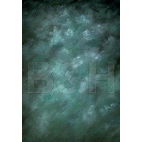 Studio Dynamics 8x12' Canvas Background LSM - Mendocino