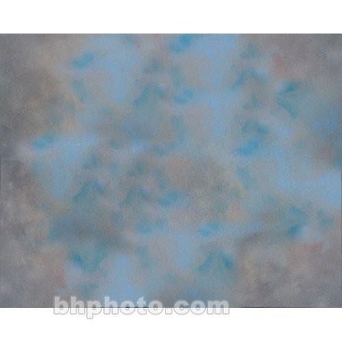 Studio Dynamics 8x12' Canvas Background LSM - Newport