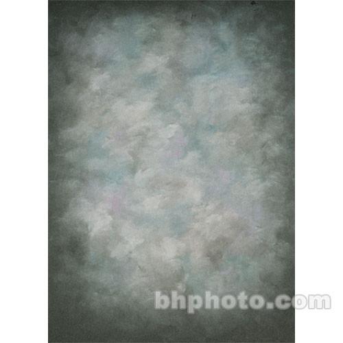 Studio Dynamics 8x12' Canvas Background LSM - Oasis