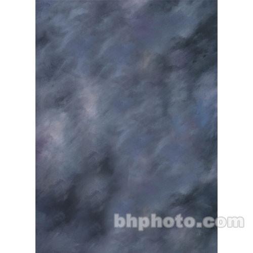 Studio Dynamics 8x12' Canvas Background LSM - Remembrance