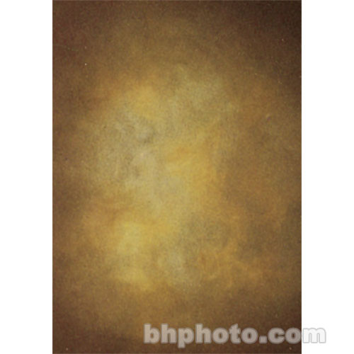 Studio Dynamics 8x12' Canvas Background LSM - Santa Fe Brown