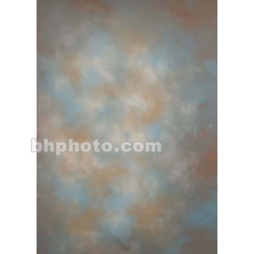 Studio Dynamics Canvas Background, Lightstand Mount - 8x12' - (Valiant)