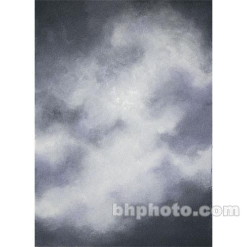 Studio Dynamics Canvas Background, LSM - 8x12' - Volare