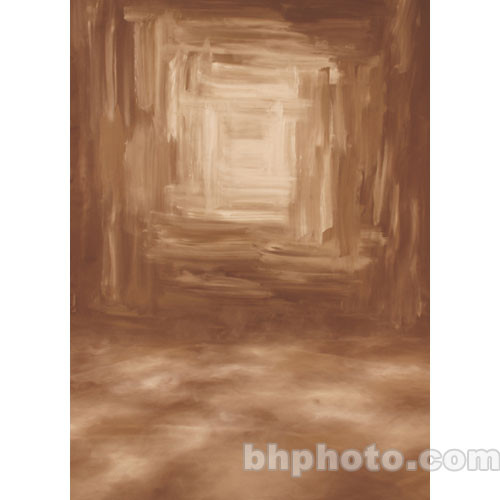 Studio Dynamics Canvas Background, LSM - 8x12' - Wanderer