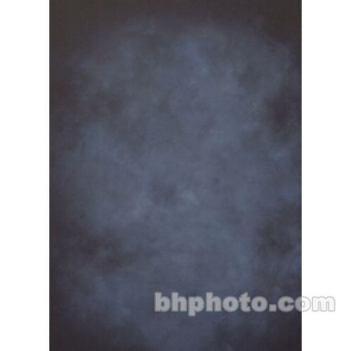 Studio Dynamics Canvas Background, LSM - 8x12' - Wellington