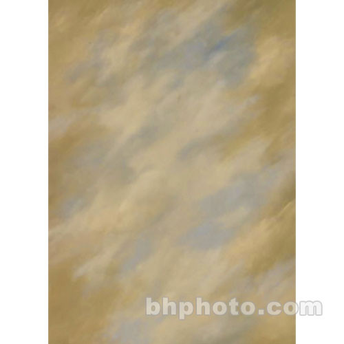 Studio Dynamics Canvas Background, LSM - 8x12' - Westwind