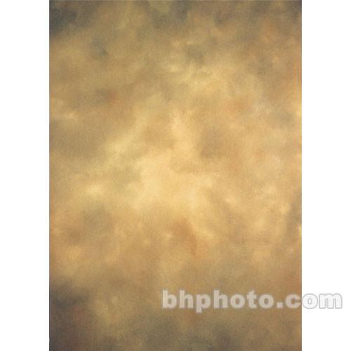 Studio Dynamics Canvas Background, LSM - 8x12' - Williamsburg