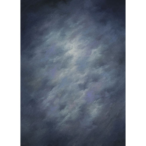 Studio Dynamics Canvas Background, Studio Mount - 8x12' - (Americo)