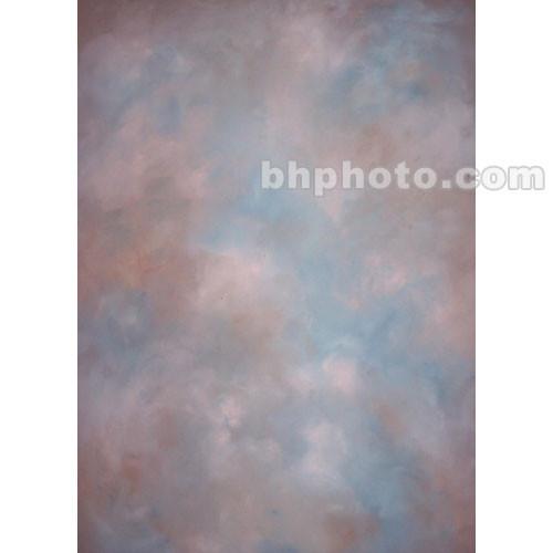 Studio Dynamics 8x12' Canvas Background SM - Aspen