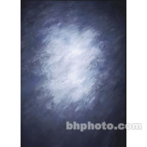 Studio Dynamics 8x12' Canvas Background SM - Belaire