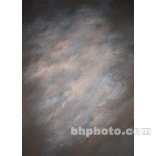 Studio Dynamics Canvas Background, Studio Mount - 8x12' - Camelot