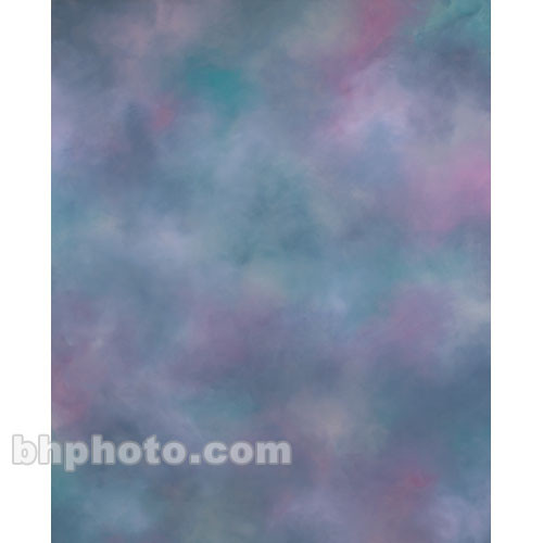 Studio Dynamics Canvas Background, Studio Mount - 8x12' - (Degas)