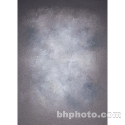 Studio Dynamics Canvas Background, Studio Mount - 8x12' - Dusk
