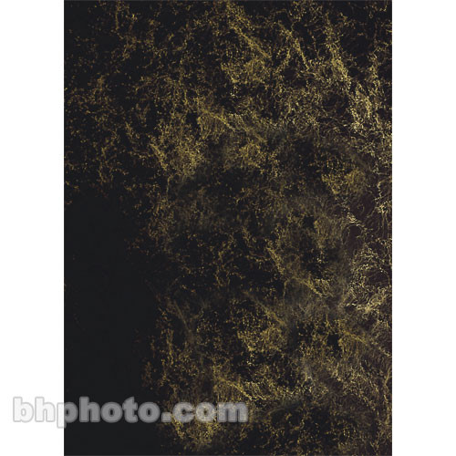 Studio Dynamics Canvas Background, Studio Mount - 8x12' - Gold Fantasy