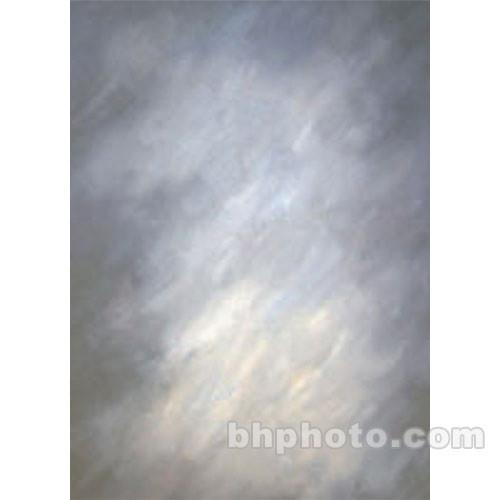 Studio Dynamics Canvas Background, Studio Mount - 8x12' - Kensington