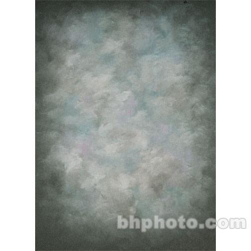 Studio Dynamics 8x12' Canvas Background SM - Oasis