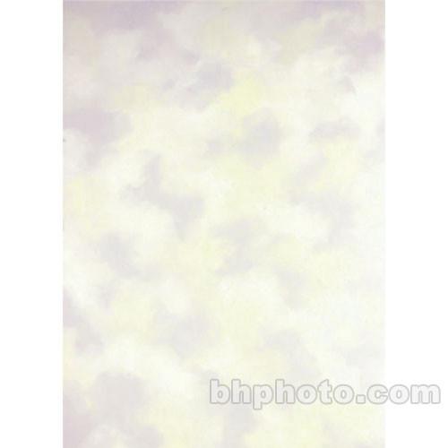Studio Dynamics Canvas Background, Studio Mount - 8x12' - Opulence
