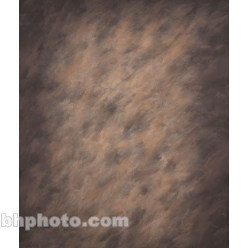 Studio Dynamics Canvas Background, Studio Mount - 8x12' - (Parthenon)