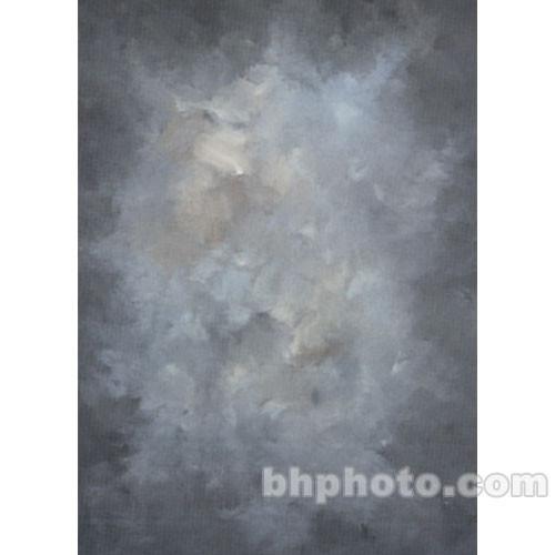 Studio Dynamics 8x12' Canvas Background SM - Seville