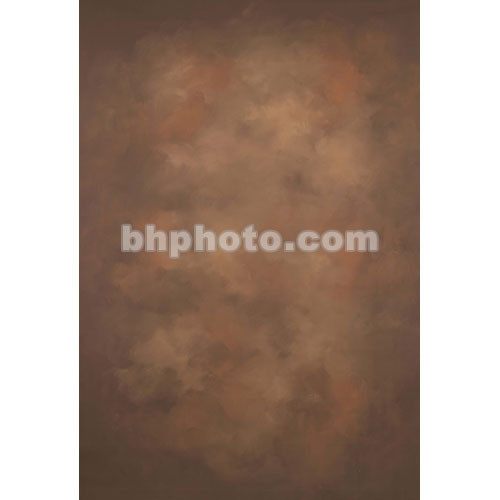Studio Dynamics Studio Dynamics Canvas Background, Studio Mount - 8x12' - (Taos Brown)