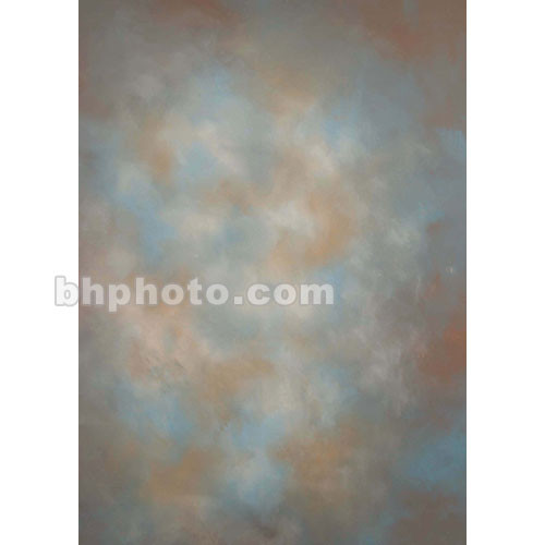 Studio Dynamics Studio Dynamics Canvas Background, Studio Mount - 8x12' - (Valiant)