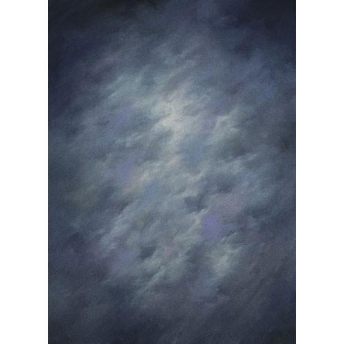 Studio Dynamics Canvas Background, Studio Mount - 8x16' - (Americo)