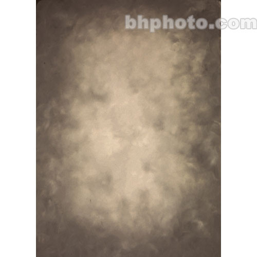 Studio Dynamics Canvas Background, Studio Mount - 8x16' - Brighton