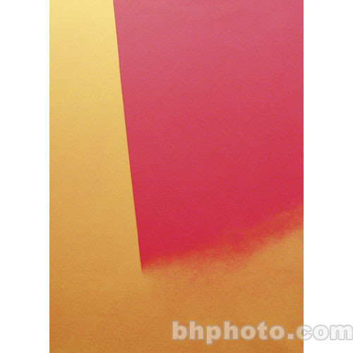 Studio Dynamics Canvas Background, Studio Mount - 8x16' - Contempo