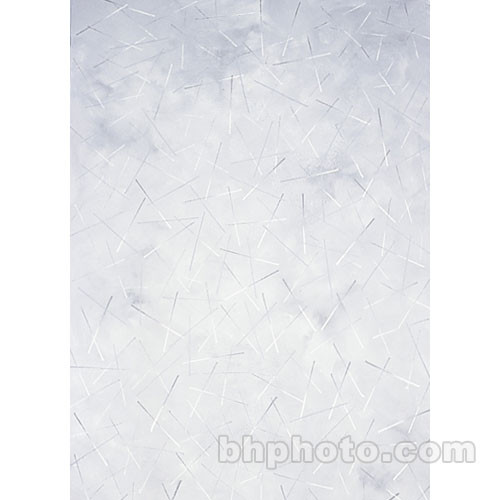 Studio Dynamics Canvas Background, Studio Mount - 8x16' - Counterpoint