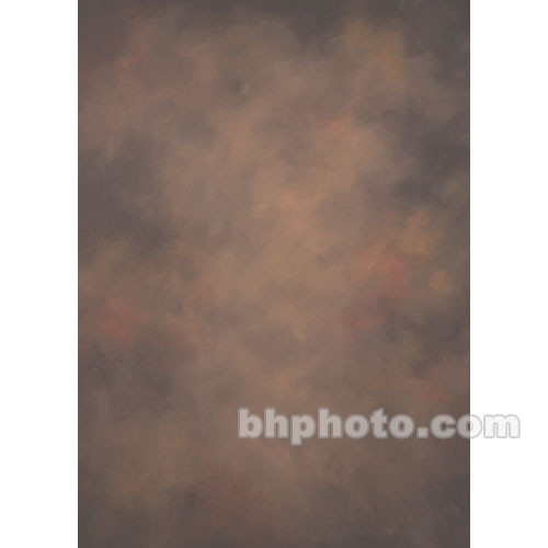Studio Dynamics Canvas Background, Studio Mount - 8x16' - (Crossroad)