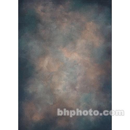 Studio Dynamics Canvas Background, Studio Mount - 8x16' - Da Vinci