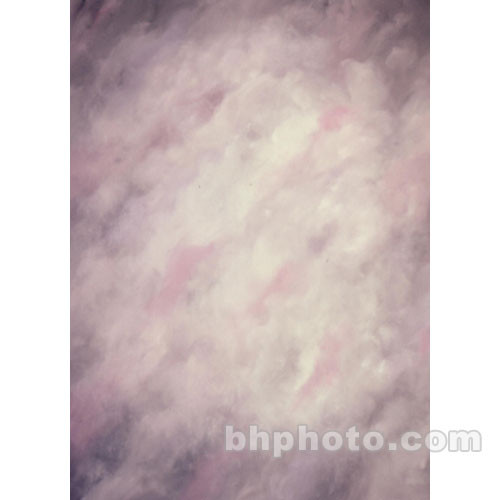 Studio Dynamics Canvas Background, Studio Mount - 8x16' - Essence