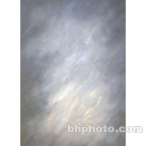 Studio Dynamics Canvas Background, Studio Mount - 8x16' - Kensington
