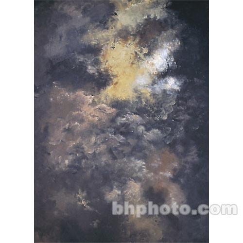 Studio Dynamics 8x16' Canvas Background SM - Laredo