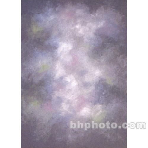 Studio Dynamics 8x16' Canvas Background SM - Luxor