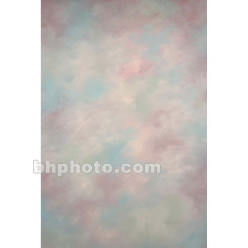 Studio Dynamics Canvas Background, Studio Mount - 8x16' - (Midsummer)