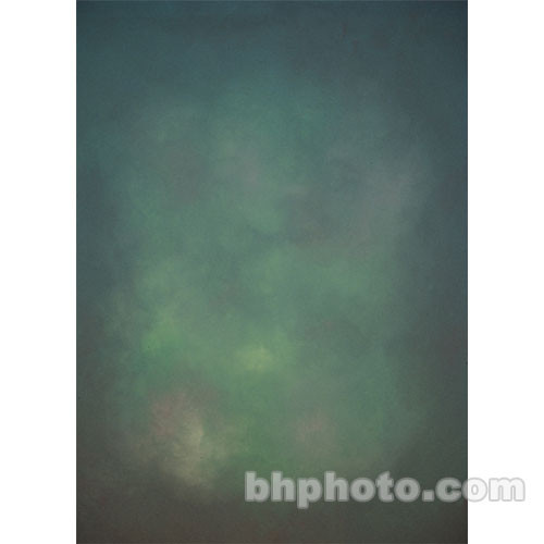 Studio Dynamics Canvas Background, Studio Mount - 8 x 16' - Ovation