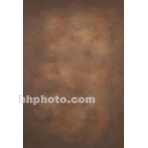 Studio Dynamics Canvas Background, Studio Mount - 8x16' - (Taos Brown)