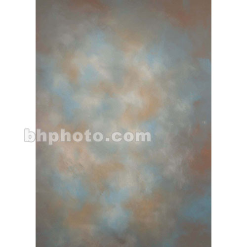 Studio Dynamics Canvas Background, Studio Mount - 8x16' - (Valiant)