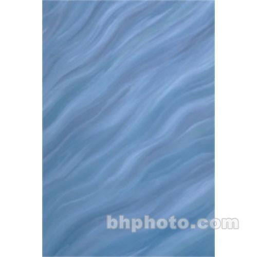 Studio Dynamics 8x16' Canvas Background SM - Waterfall