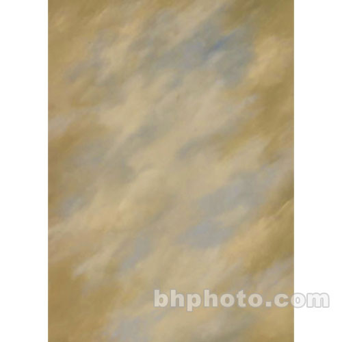 Studio Dynamics 8x16' Canvas Background SM - Westwind
