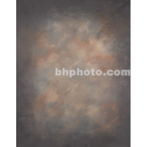 Studio Dynamics Canvas Background, Studio Mount - 8x16' - (Zeus)