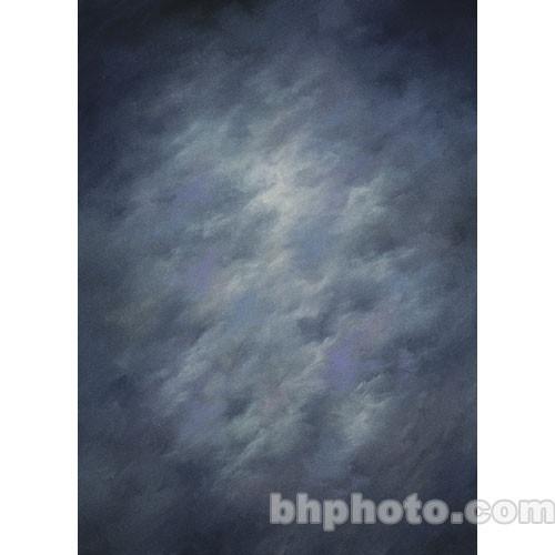 Studio Dynamics 8x8' Canvas Background LSM - Americo