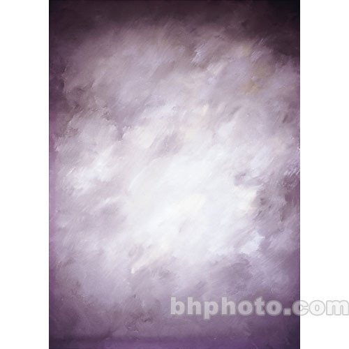 Studio Dynamics 8x8' Canvas Background LSM - Amherst