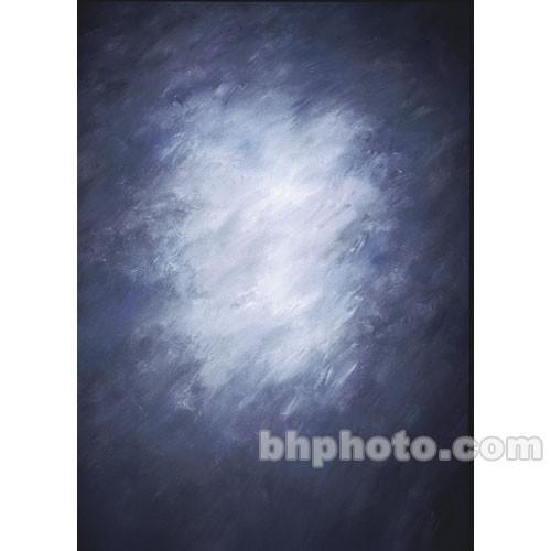 Studio Dynamics 8x8' Canvas Background LSM - Belaire