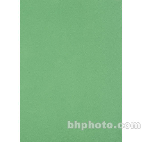 Studio Dynamics 8x8' Canvas Background LSM - Chroma Key Green