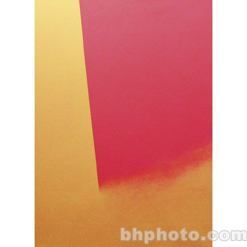 Studio Dynamics 8x8' Canvas Background LSM - Contempo